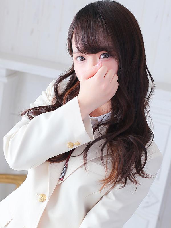 あいりのプロフィール|東京の秋葉原でデリヘルをお探しならクラスメイト秋葉原校へ!制服プレイでイチャイチャ~