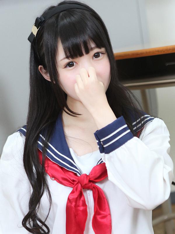 ももこのプロフィール|東京の秋葉原でデリヘルをお探しならクラスメイト秋葉原校へ!制服プレイでイチャイチャ~