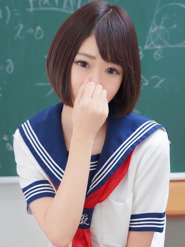 さらのプロフィール|東京の秋葉原でデリヘルをお探しならクラスメイト秋葉原校へ!制服プレイでイチャイチャ~