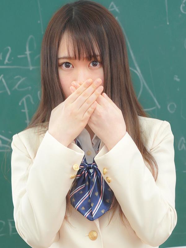 みいのプロフィール 東京の秋葉原でデリヘルをお探しならクラスメイト秋葉原校へ!制服プレイでイチャイチャ~