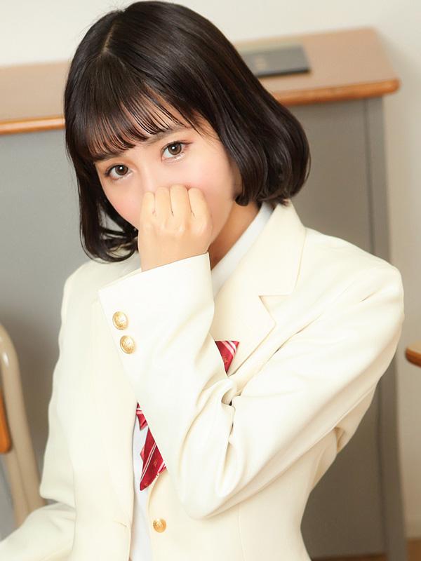 めろのプロフィール|東京の秋葉原でデリヘルをお探しならクラスメイト秋葉原校へ!制服プレイでイチャイチャ~