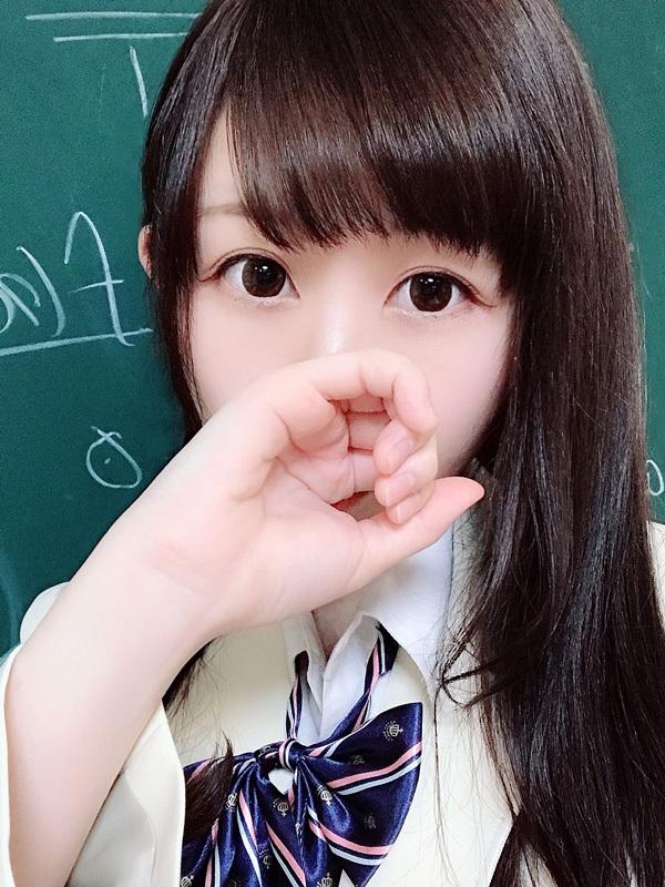 らむのプロフィール|東京の秋葉原でデリヘルをお探しならクラスメイト秋葉原校へ!制服プレイでイチャイチャ~