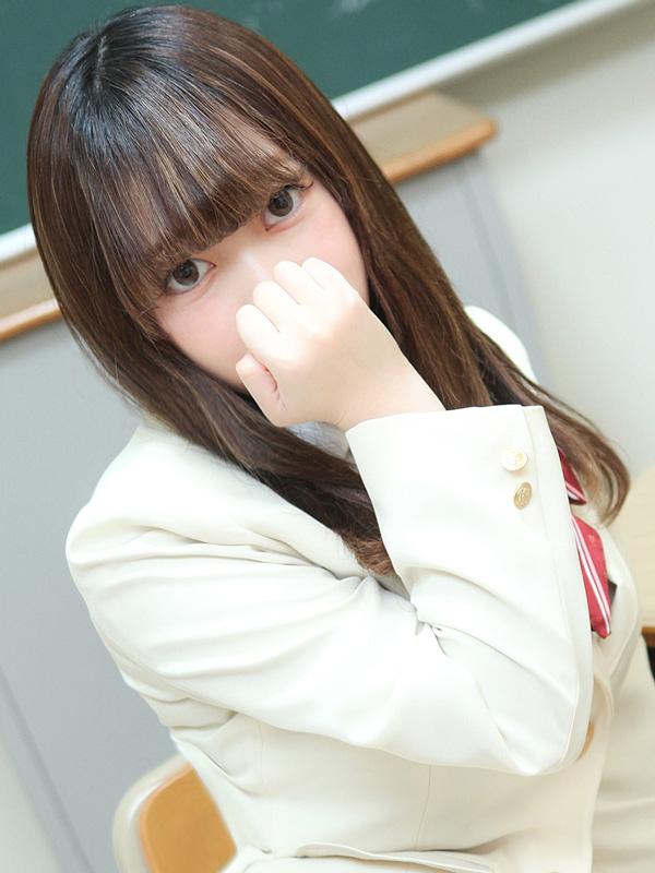 どれみのプロフィール 東京の秋葉原でデリヘルをお探しならクラスメイト秋葉原校へ!制服プレイでイチャイチャ~