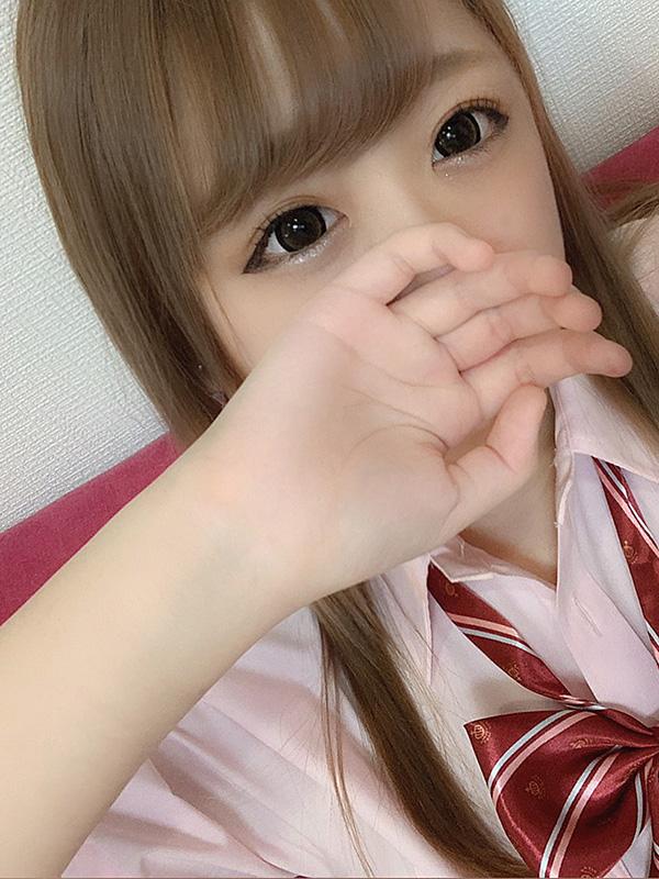 ゆなのプロフィール 東京の秋葉原でデリヘルをお探しならクラスメイト秋葉原校へ!制服プレイでイチャイチャ~