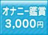 オナニー鑑賞 3,000円